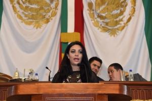 Exhorta ALDF a Radio, TV y Cinematografía RTC de SEGOB a promover mensajes de protección civil