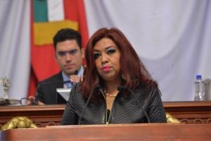 Presentan iniciativa para reformar Ley de Movilidad