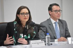 """Impulsa Comisión de Educación de ALDF programa de apoyo educativo """"Migrante Chilango"""""""