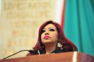 Asamblea Legislativa aprueba dictámenes para modificar la Ley de Movilidad