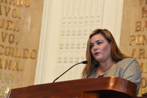 Garantiza Ley de Víctimas protección integral en la Ciudad de México