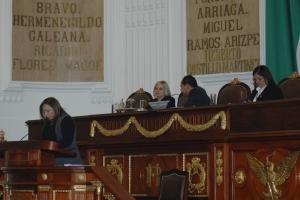 APRUEBAN NUEVA LEY DE PRESUPUESTO PARTICIPATIVO