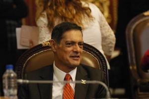 Rechaza Movimiento Ciudadano cuestionamientos a Constitución CDMX