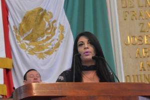 Asambleísta y 293 comités recorren barrios y colonias de Iztapalapa en apoyo al Papalote Museo, beneficiará a medio millón de niñ@s