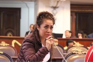 Insta ALDF a Gobierno capitalino a implementar la telemedicina en cárceles de la CDMX