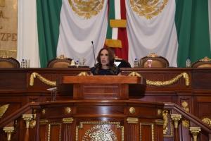 Crean la Ley de Comedores Sociales de la Ciudad de México