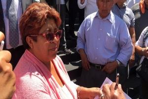 Urge ratificar convenios de OIT sobre derechos humanos