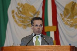 Xavier López solicitó informe sobre instalación de lactarios