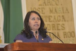 URGEN CONCLUIR PROCESO DE RATIFICACIÓN DEL CONVENIO 189 DE OIT