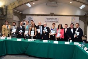 Fortalecer investigación científica para combatir escasez de agua: Wendy González