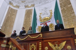 gobierno-legisladores-ciudadanos-y-especialistas-tienen-que-involucrarse-en-solucion-al-problema-del-agua-en-la-ciudad-de-mexico