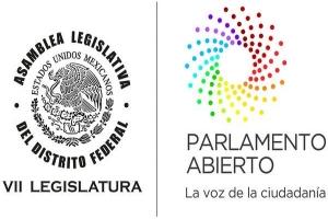 Asamblea Legislativa emite un extrañamiento al secretario de Seduvi ante la falta de cancelación de la construcción del memorial de las víctimas del 19S