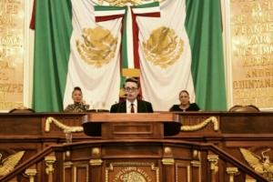 Morena reconoce y protege derechos culturales en la ciudad