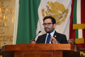 Ordena ALDF investigar sobreprecio en compra de instrumentos musicales en Miguel Hidalgo