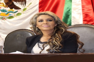 Diputada Nora Arias propone que certificados médicos sean gratuitos en centros de salud de la CDMX