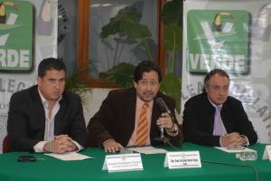 Videos En Mexico De Manoseos En Transporte Publico Consejos De