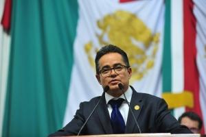 Propone GPPRD un programa de seguros de vivienda para la Ciudad de México