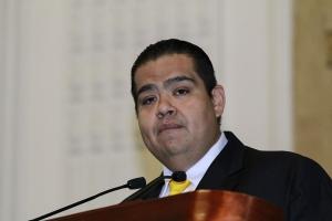 Piden destituir a delegada de Tlalpan por violaciones a la ley
