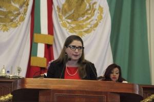 Llama Fisher a propiciar desarrollo urbano en CDMX