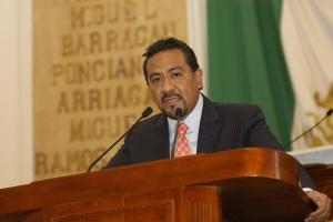 CELEBRA CANCELACI�N DE PROYECTO CARRETERO ARCO SUR