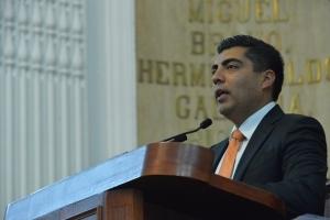 Para combate a delincuencia se modificaría Código Penal local: Candelaria