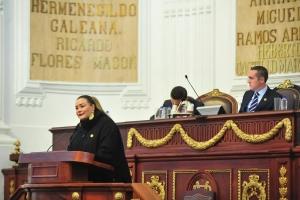 Solicitan diputados a gobierno local acciones para crear la Escuela Pública para Sordos