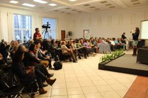 Vanguardia e inclusión, base de Nueva Ley de Vivienda en CDMX: Dunia Ludlow y Mariana Moguel