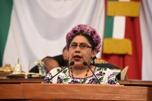 Discriminación, abuso y pobreza limitan desarrollo de indígenas en CDMX