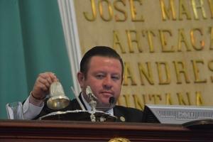 Sustentabilidad ambiental será prioridad en zonas protegidas: Quijano