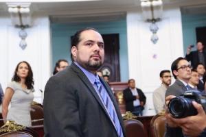La buena fe no basta para combatir el narcomenudeo en la UNAM: Dip. Gonzalo Espina