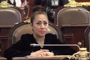 ALDF repartirá ejemplares de Constitución CDMX
