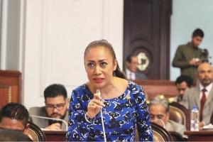 Solicita ALDF a PGJCDMX y SSP castigar a autores de violencia contra personas en situación de calle