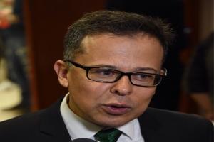 Ante estragos ocasionados por lluvias en la CDMX, PVEM hace llamado urgente a autoridades capitalinas