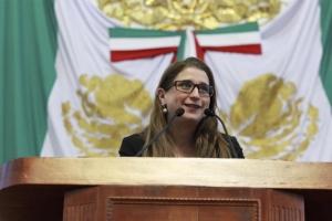 Martínez Fisher demanda retiro de vehículos de colonias Condesa y Roma Norte