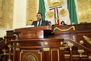 Consulta Ciudadana para Ley General de Desarrollo Forestal: Morena
