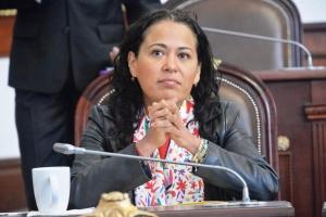 Anuncia Vania Ávila foro sobre Participación Ciudadana