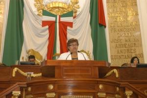 ATENDER� SSPDF PROBLEM�TICA DE PROSTITUCI�N EN XOCHIMILCO