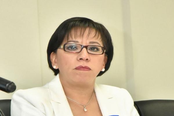 Solicita Beatriz Rojas que el delito de feminicidio se incorpore a la estadística delictiva local y nacional