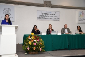 ALDF colaborará en formación de programas de investigación en materia de inmigración