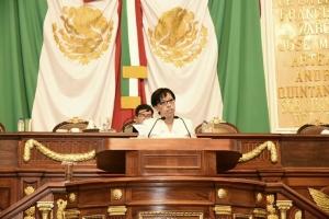 El gobierno capitalino acostumbra engañar con amañadas subestimaciones del ingreso, advierte Morena