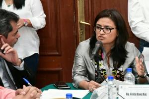 Falta más información sobre Cetram Constitución: Alavez