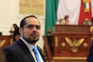 "Llaman a reforzar operativos contra guaruras ""patito"""