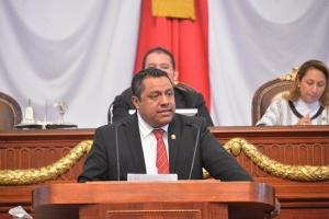Urge reglamento del Consejo de Prevención del Delito: Morena