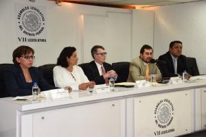 Niega morena oponerse a construcción de Línea 7 del Metrobús