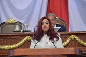 Diputación Permanente prioriza  temas de movilidad en la Ciudad de México