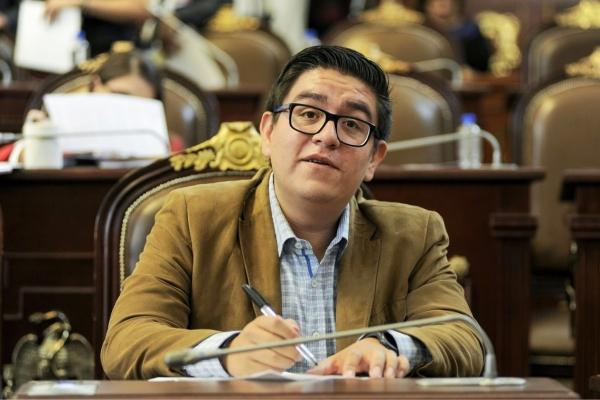 Autoridades delegaciones niegan espacios públicos para eventos a beneficio de la ciudadanía