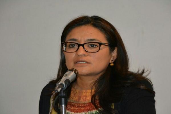 No es facultad de la ALDF nombrar secretario técnico del Sistema Local Anticorrupción