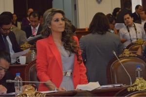 Emitirá ALDF convocatoria para entregar el reconocimiento a la labor médica