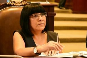 Demanda Morena auditar delegación Iztapalapa por sospechosa concesión de contratos
