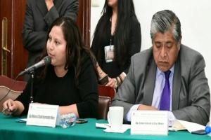 Explotación inmobiliaria e inseguridad, las constantes en Iztacalco, denuncia Morena